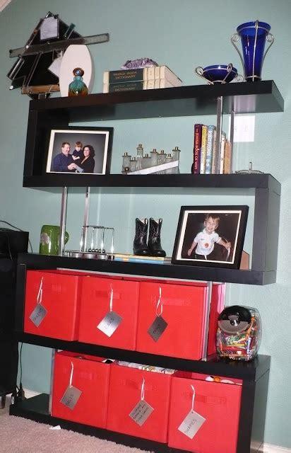 Zig Zag Bookcase by Zig Zag Lack Shelf Bookcase Ikea Hackers