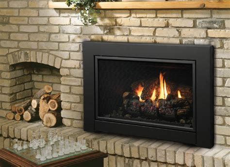 Kingsman Idv33 Direct Vent Gas Fireplace Insert Outdoor Natural Gas Fireplace Kits Screens Houston Country Mantels Biofuel Insert Indoor Stone Fireplaces Kel Kem Glass Cleaner Logs Dallas How To Light A With An Igniter
