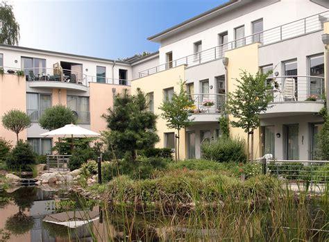 Haus Mieten Bremen Oberneuland by K S Seniorenresidenz Bremen Oberneuland In Bremen Auf