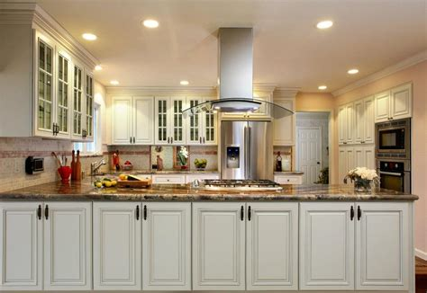 10x10 kitchen cabinets cost simple living 10x10 kitchen remodel ideas cost estimates 3796