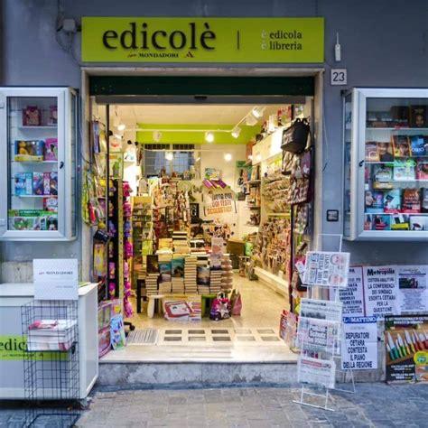 libreria guida imagine s book libreria guida home
