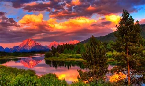 Lovely Cool Photo by Nature Wallpapers Hd Landscape Images Amazing Landscape