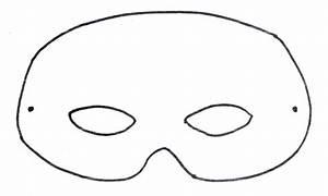 How To Make Felt Animal Masks