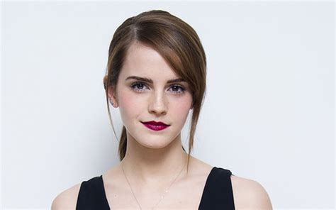 Harry Potter Computer Background Emma Watson P Wallpaper Download Hd Emma Watson P Wallpaper For Desktop And Mobile Device