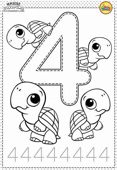 Number Worksheets Preschool Printables Worksheet Trace Numbers
