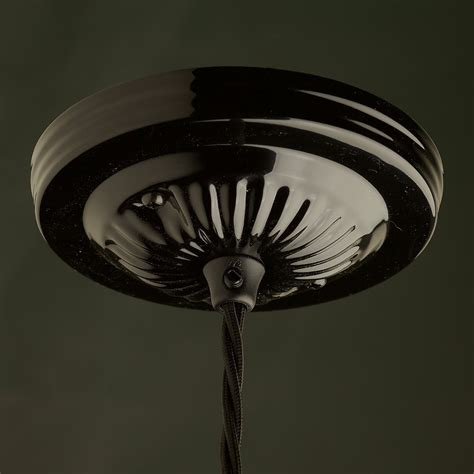 commercial ceiling light covers ceiling covers edison light globes llc