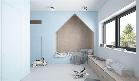 Kinderzimmer Gestalten So Wuenschen Sichs Die Kleinen by Kinderzimmer Gestalten Als Einen Raum Unbegrenzter