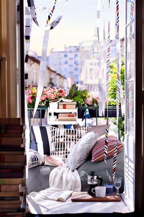 ikea le d 233 co balcon ikea