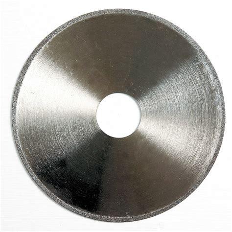 mm diameter diamond cutting disc abtecabrasives