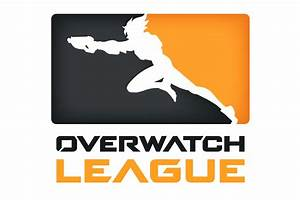 What Is Overwatch League And Will It Work
