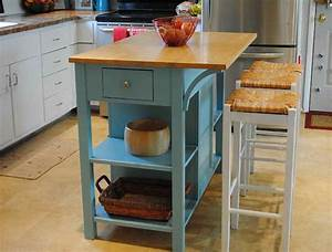 large portable kitchen islands with seating island stools With the best portable kitchen island with seating