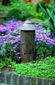 Steckdosen Im Garten : kleiner unauff lliger gartenpoller mit 2 au en steckdosen ~ Orissabook.com Haus und Dekorationen