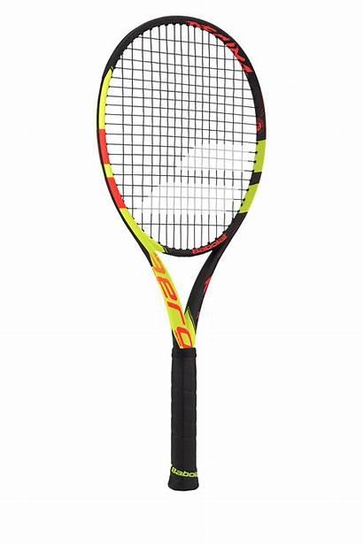 Raquette Tennis Nadal Prix Babolat Tcbo Garros
