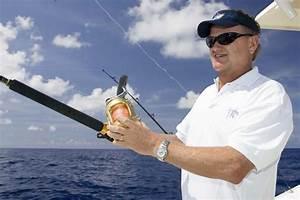 Fishing Captain Ken Kreisler39s Boat And Yacht Report