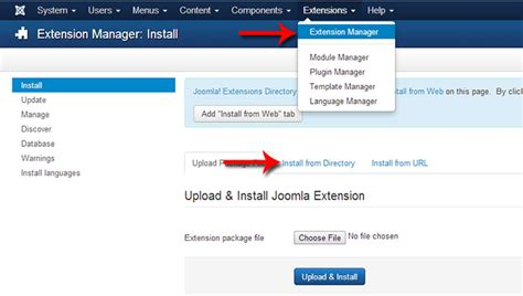 Download Folder Grid Zip