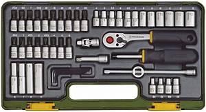 Proxxon 23110 Steckschlüsselsatz 3 8 Zoll : proxxon industrial 23650 werkzeugkoffer 43tlg 1 3 cm 0 5 ~ Jslefanu.com Haus und Dekorationen