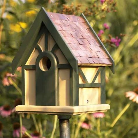 images  bird house plans  pinterest wood