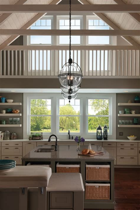 Home Design Windows Inc by 1000 Images About Designing Your Home Personalizing Your