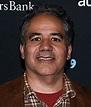 John Ortiz - Wikipedia