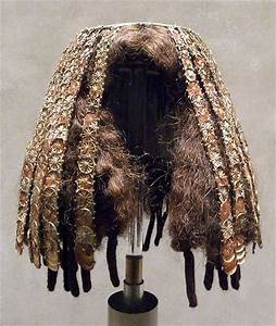 Mummies and mummy hair from ancient Egypt. | Mathilda's ...