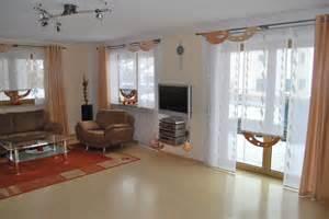 vorhang schlafzimmer wohnzimmer archive seite 5 6 gardinen deko