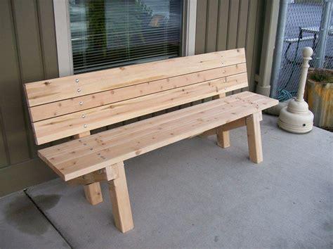 wooden garden bench  ultimate garden workbench plans herb garden joomlaprotectioncom