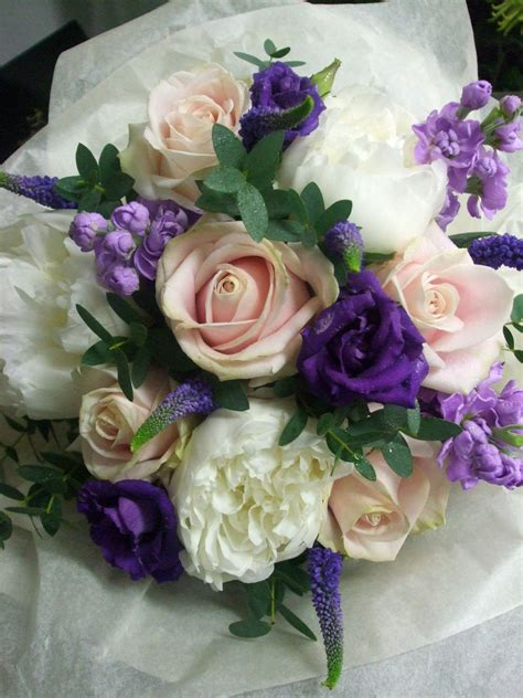 wedding flowers kibworth queens 4 queens florist