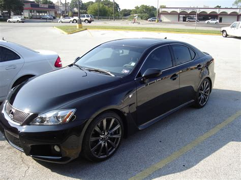 2008 lexus is 250 start up quick tour rev with exhaust image gallery 2008 lexus isf
