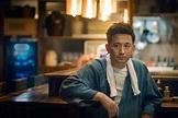 黃磊廚藝了得 希望女兒記得他作菜的味道! - 娛樂 - 中時