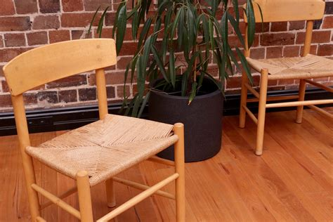 Furniture Sydney by Retro And Vintage Furniture Stores In Burleigh Heads And