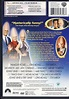 Coneheads on DVD Movie