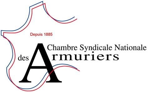 chambre syndicale des sophrologues syndicat armuriers