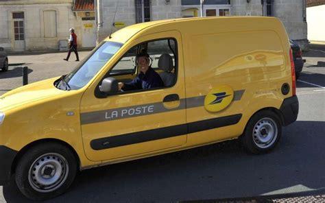 bureau de poste biarritz dordogne mordue par un chien la factrice pourrait être