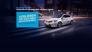 Versicherung Toyota Rav4 Hybrid : 150617 startseite 1140x420 tcm 17 ~ Jslefanu.com Haus und Dekorationen