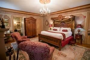 Ambassador39s Room Baltimore MD Bed Breakfast