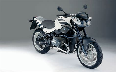 Bmw Motorcycle Wallpaper
