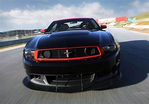 2012 Ford Mustang Beautiful Car, All Legend. Zero Compromise ~ Automotive Cars