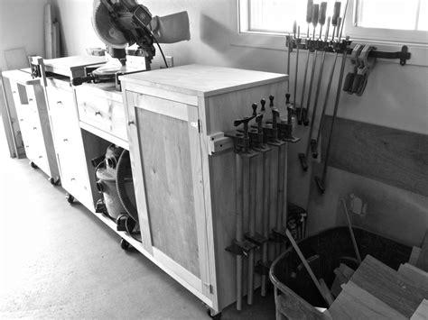 wood shop organization organization woodworking project plans garage organization images