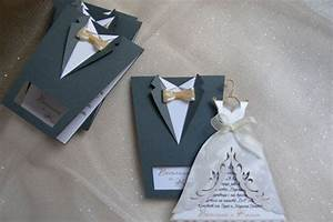 freesia creative ideas for wedding invitations With unique wedding invitations designs 2015