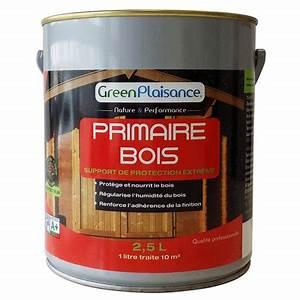 Primaire D Accrochage Exterieur : primaire d 39 accrochage bois exterieur green plaisance ~ Premium-room.com Idées de Décoration