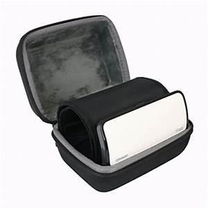 Omron 10 Series Wireless Bluetooth Upper Arm Blood