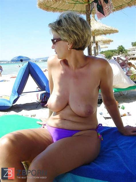 Steamy Bitchy Mature Stella Zb Porn