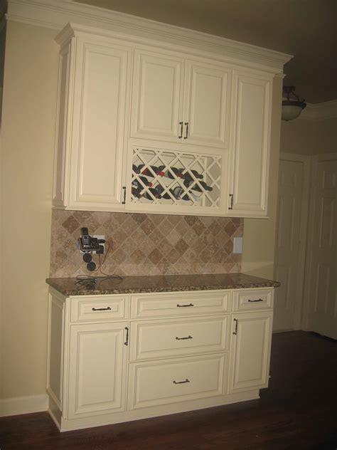 Deluxe Kitchen Cabinets by Rta Vanilla Kitchen Cabinets Vanilla