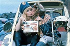 Comedies in 1970 - British Comedy Guide