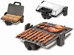 Waffeleisen Herausnehmbare Platten : platte grill preisvergleich die besten angebote online kaufen ~ Orissabook.com Haus und Dekorationen