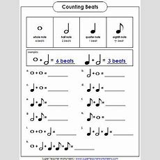 Best 25+ Music Symbols Ideas On Pinterest  Music Notes, Flute Tattoo And Band Band