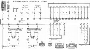 Hd wallpapers scion pioneer t1809 wiring diagram dbecd hd wallpapers scion pioneer t1809 wiring diagram cheapraybanclubmaster Gallery