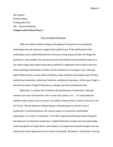 Research proposal progress report iium business plan technology startup business plan for non profit organization faire un business plan suisse cause and effect essays examples