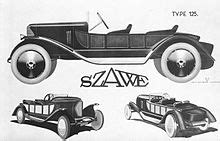 Types Of Automobiles List by List Of Automobile Manufacturers Of Germany