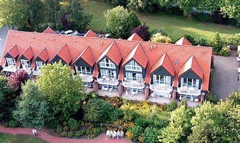 Hotel Haus Höpke In Bad Laer Duitsland  Reviewcijfer 9